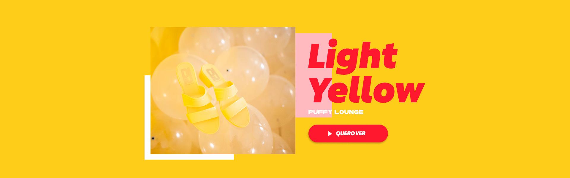 banner yellow