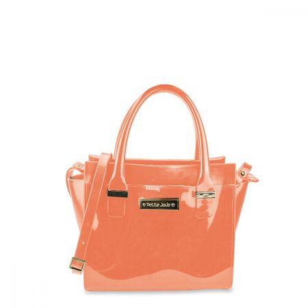 6339_love-bag