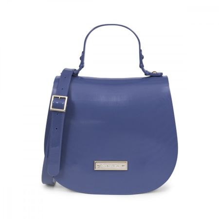 4653_saddle-bag