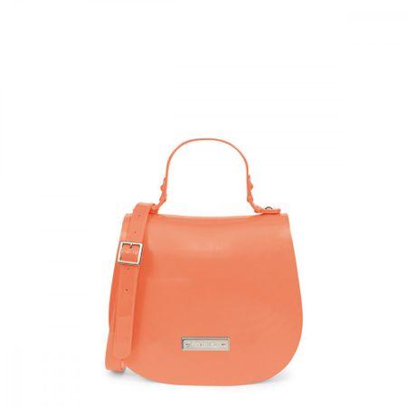 6243_saddle-bag