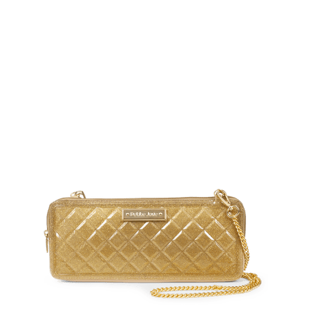 5911_wallet