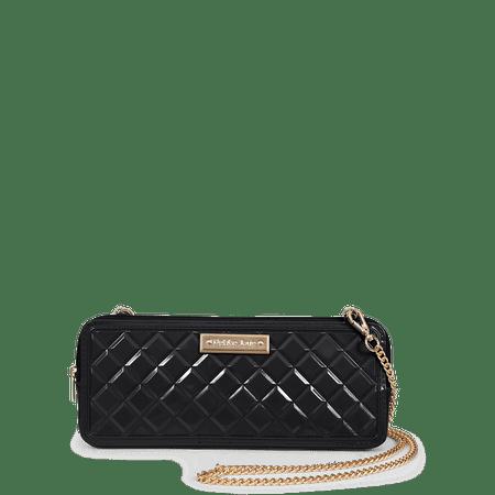5901_wallet