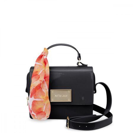 6356_box-bag