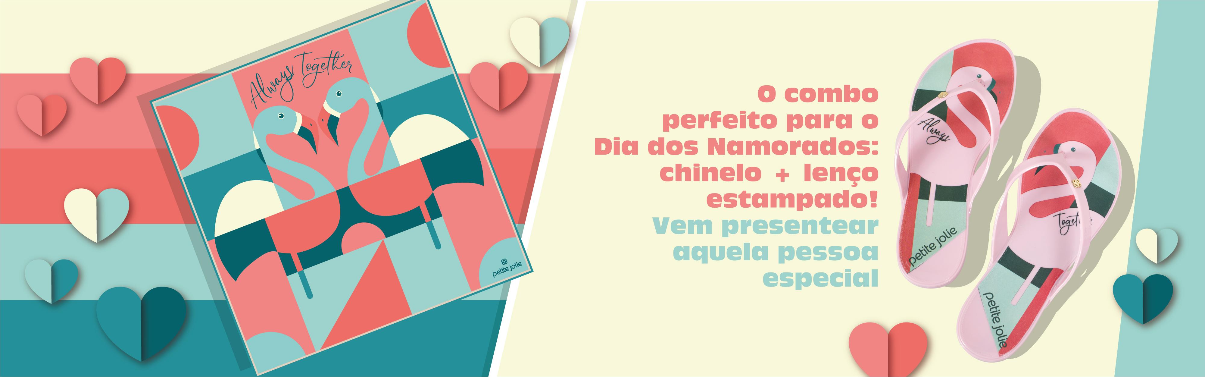 Banner Namorados 1