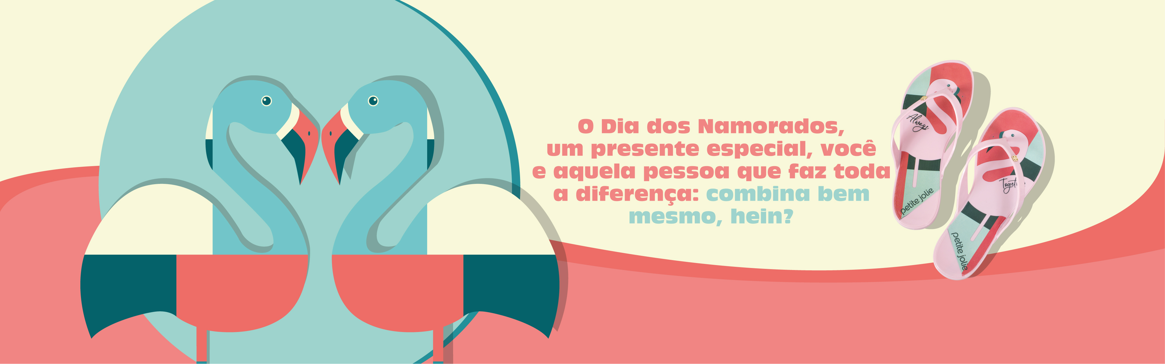 Banner Namorados 3
