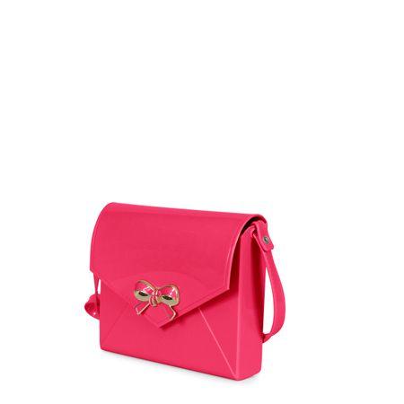 Bolsa-Flap-Petite-Jolie-Rosa-PJ3754