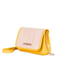 Bolsa-One-Petite-Jolie-Amarelo-PJ3795-2