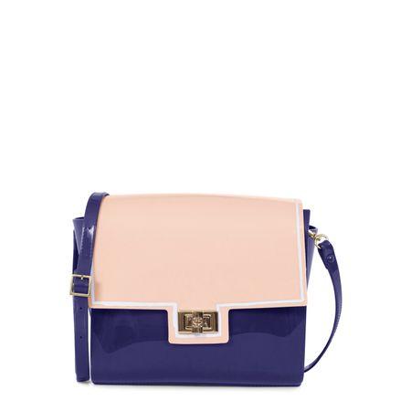 Bolsa-Love-Petite-Jolie-Azul-PJ3791-1