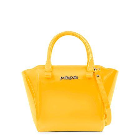 Bolsa-Shape-Petite-Jolie-Amarelo-PJ3939-1