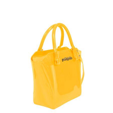 Bolsa-Shape-Petite-Jolie-Amarelo-PJ3939-2