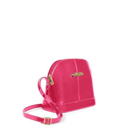 Bolsa-Mind-Petite-Jolie-Rosa-PJ3695