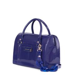 Bolsa-Bloom-Petite-Jolie-Azul-PJ3773-2