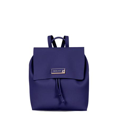 Mochila-Ling-Petite-Jolie-Azul-PJ3770-1