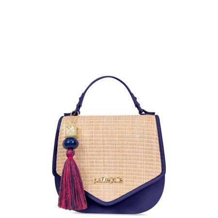 Bolsa-Saddle-Petite-Jolie-Azul-PJ3768-1