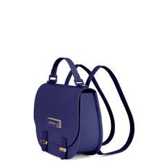 Bolsa-Saddle-Petite-Jolie-Azul-PJ3815