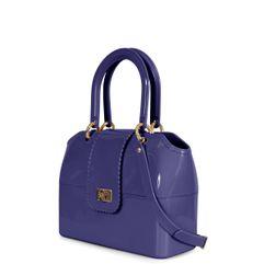 Bolsa-Zip-Petite-Jolie-Azul-PJ3801