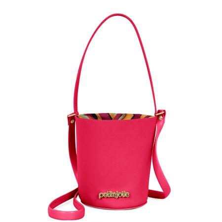 Bolsa-Bia-Petite-Jolie-Rosa-PJ3759-1