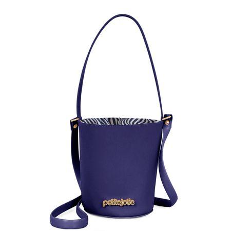 Bolsa-Bia-Petite-Jolie-Azul-PJ3759-1