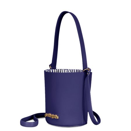 Bolsa-Bia-Petite-Jolie-Azul-PJ3759-2