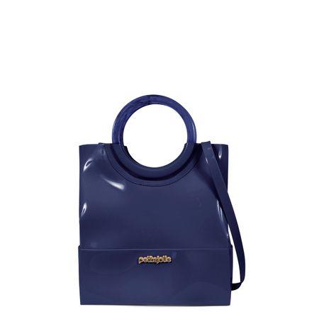 Bolsa-Shopper-Petite-Jolie-Azul-PJ3774-1