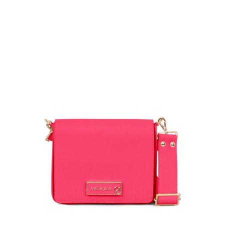 Bolsa-Rose-Petite-Jolie-Rosa-PJ3760-1