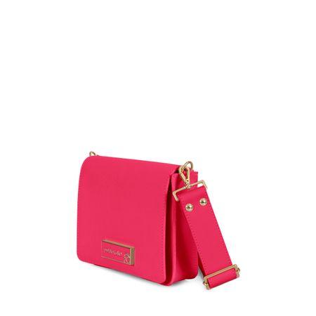 Bolsa-Rose-Petite-Jolie-Rosa-PJ3760-2