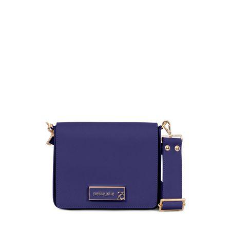 Bolsa-Rose-Petite-Jolie-Azul-PJ3760-1