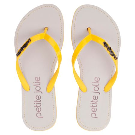 Chinelo-Hot-Petite-Jolie-Amarelo-PJ3762