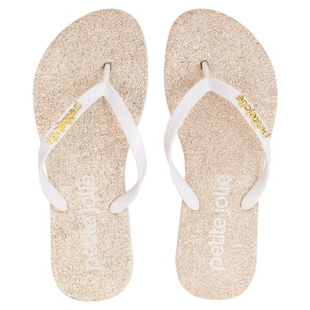 Chinelo-Hot-Petite-Jolie-Branco-PJ3762
