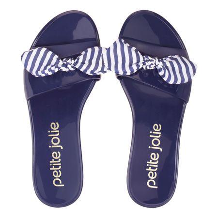 Chinelo-Chic-Petite-Jolie-Azul-PJ3361