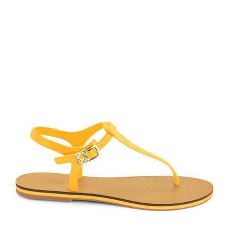 Sandalia-Leo-Petite-Jolie-Amarela-PJ3709