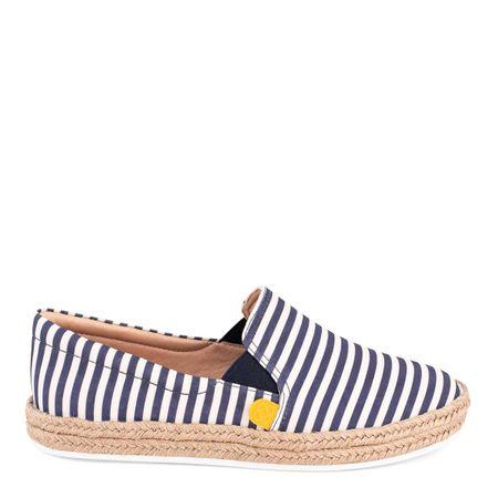 Tenis-Stripes-Petite-Jolie-Azul-PJ3708