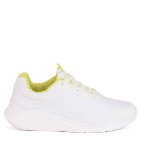 Tenis-Hype-Petite-Jolie-Branco-PJ3804