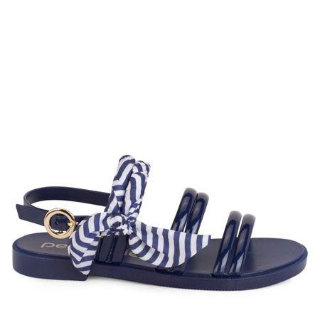Sandalia-Ivy-Petite-Jolie-Azul-PJ3374