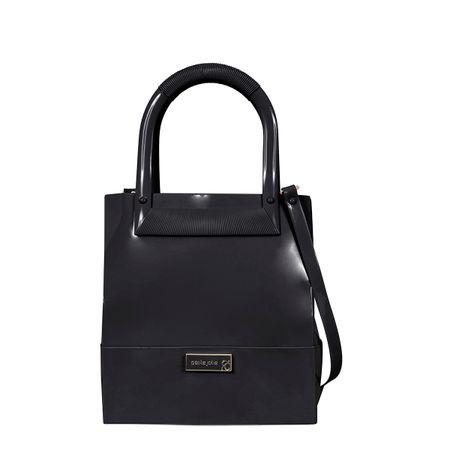 Bolsa-Shopper-Petite-Jolie-Preto-PJ3798