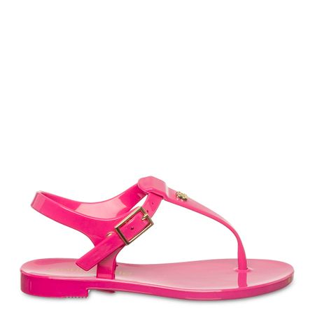 PJ3340IN_-Pink-Lemonade--1-