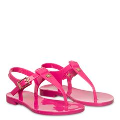 PJ3340IN_-Pink-Lemonade--2-