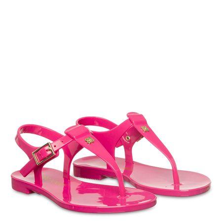 PJ3340IN_-Pink-Lemonade--2-