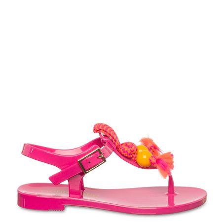 PJ4269IN_Pink--1-