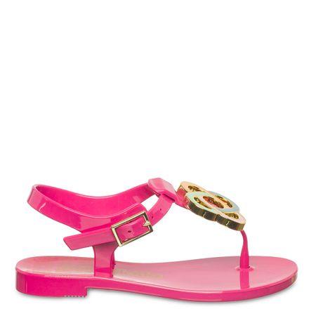 PJ4338IN_Pink--1-