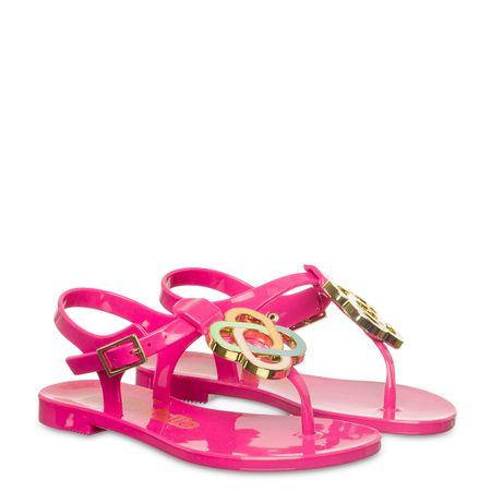 PJ4338IN_Pink--2-