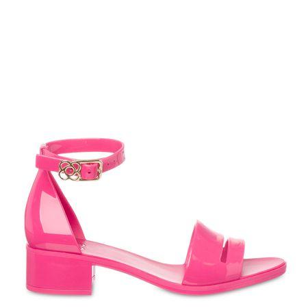 PJ4170_pink-lemonade--1-