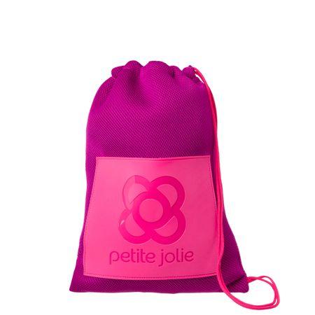 PJ4858KIT_A-Pink--2-