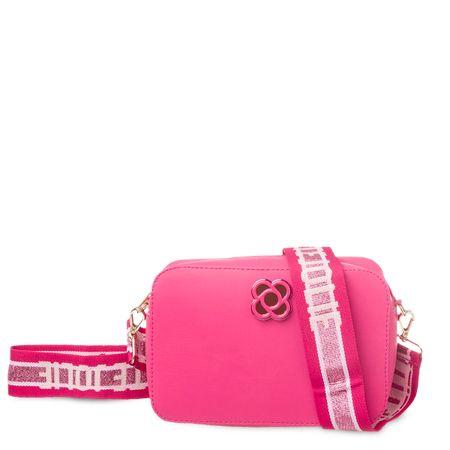 PJ4433_Pink-Lemonade--2-