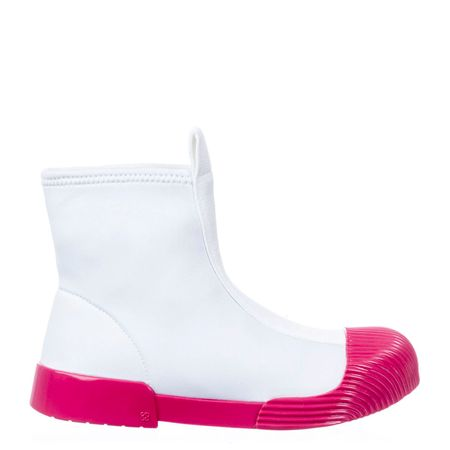 PJ4905_Branco-Pink--1-