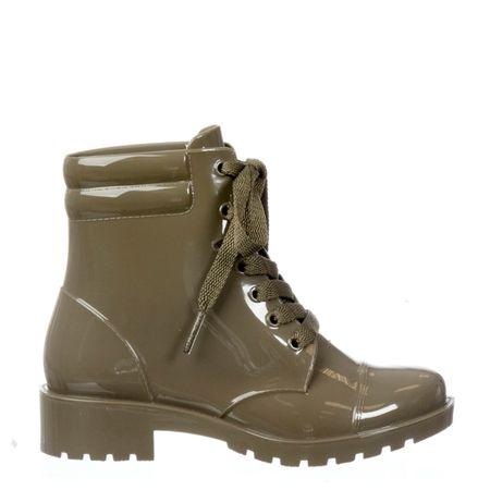 PJ4995IN_militar--1-