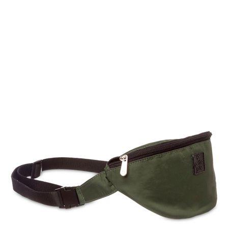 pochete-verde-1