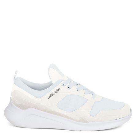 PJ3974MIX-Branco-Croco.34