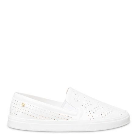PJ4631-Branco.34.