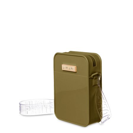 PJ4726-Militar